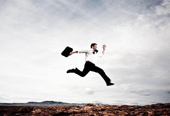 Job hopping: avantages et inconvénients