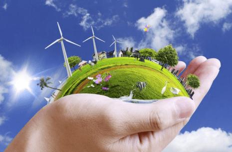 Sur quoi une PME devrait-elle se concentrer pour être éthique et durable?