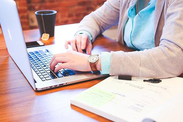 ons d'améliorer la productivité dans votre entreprise