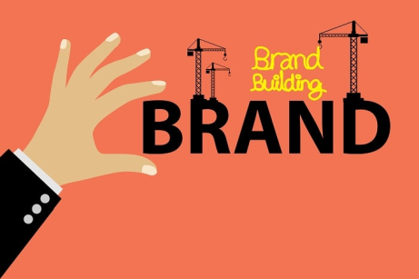 Éléments de base pour renforcer l'image de marque d'une entreprise