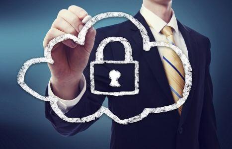 Les PME doivent se préparer aux nouvelles exigences du Règlement Général sur la protection des données (RGPD)