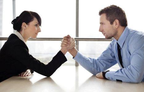 Trois points essentiels pour résoudre les conflits entre employés