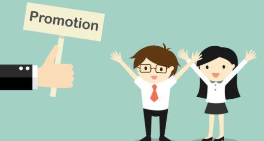 Les principaux obstacles à la survie d'une promotion en début de carrière