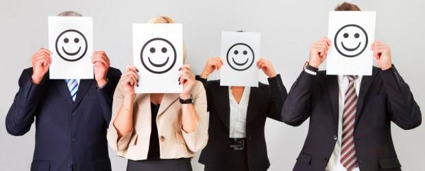 Les entreprises accordent de plus en plus d'importance au bonheur de leurs employés