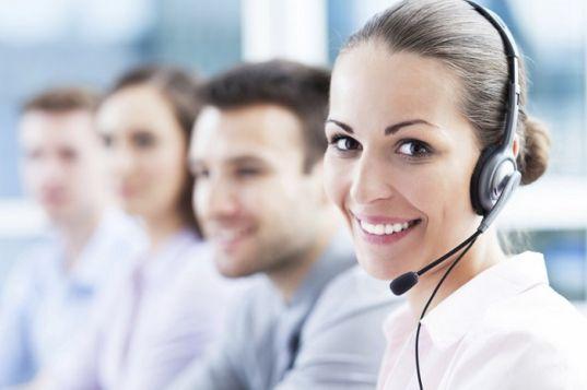 Un bon service client, clé pour le succès des PME
