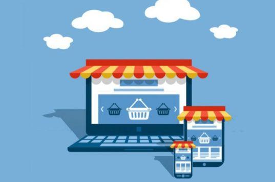Le commerce électronique modifie les règles du jeu des PME