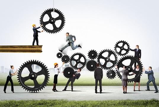 5 recommandations pour la création d'une pme réussie