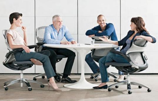 Comment les PME peuvent-elles s'adapter aux changements du marché ?