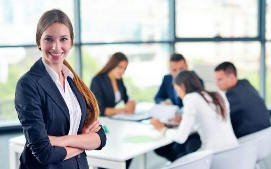 Les erreurs courantes qu'un dirigeant de PME devrait éviter