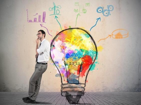 L'innovation : un enjeu majeur pour les PME