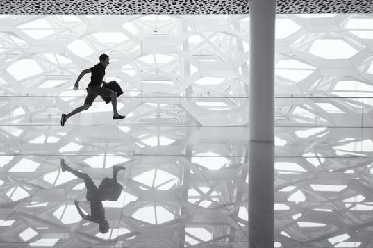 Quelles compétences doit avoir un entrepreneur pour réussir à long terme ?