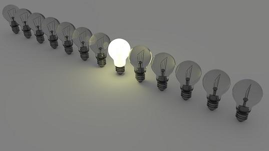 L'utilisation de la différenciation commerciale pour obtenir un avantage concurrentiel