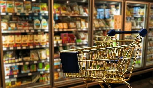 Comment peut-on classer les différents types d'achat?