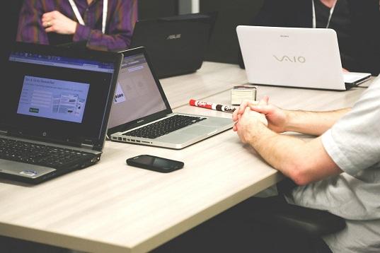 Trois erreurs à éviter dans la gestion d'une entreprise