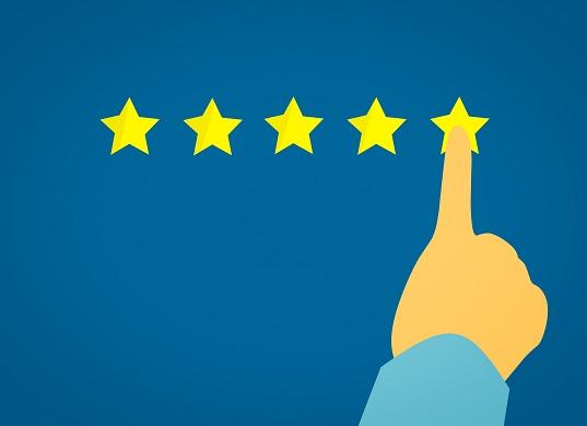 L'expérience client, un facteur clé dans la croissance d'une entreprise