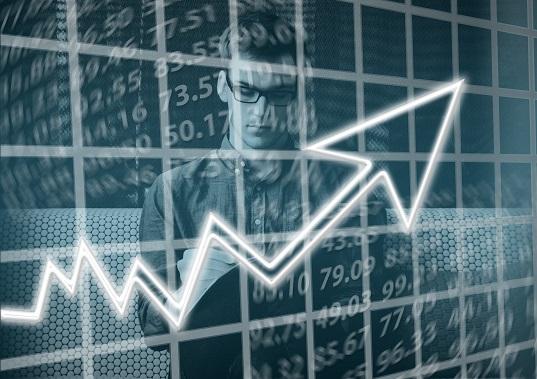 Comment savoir si une expansion convient à votre entreprise ?