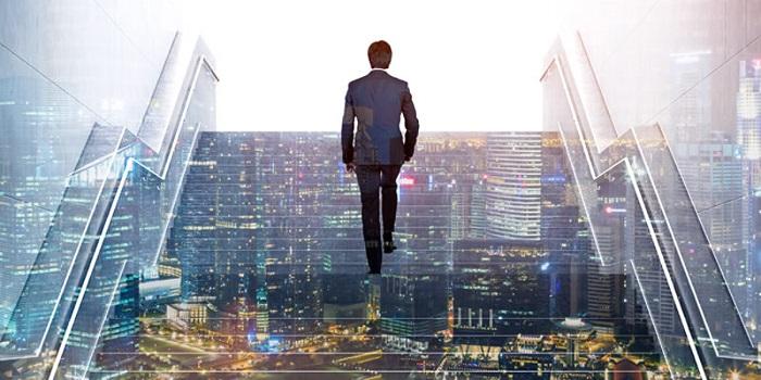 Quelles sont les clés du succès entrepreneurial ?