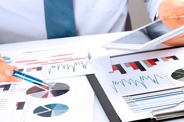 Comment réaliser un bon diagnostic d'entreprise?