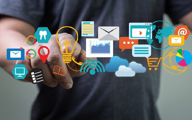 Tendances à prendre en compte dans la stratégie digitale des petites entreprises