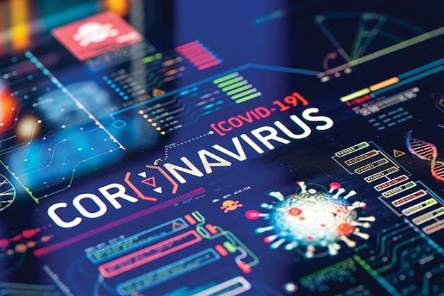 Avec le coronavirus, l'élaboration d'un plan de continuité devient indispensable