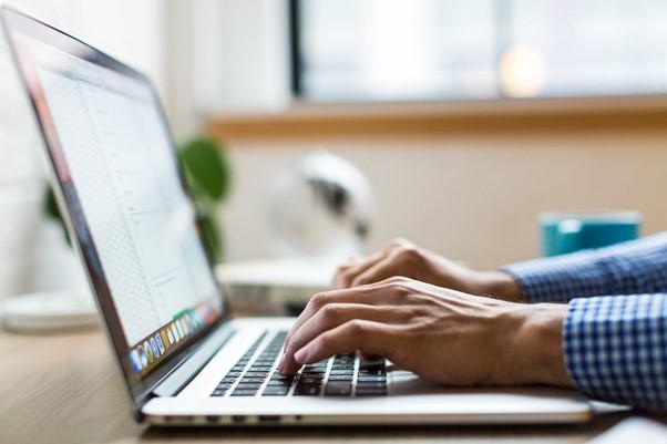 La protection des informations sensibles et la confidentialité au sein de l'entreprise